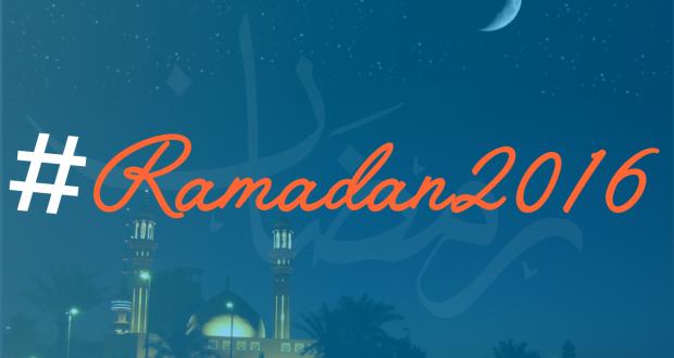 ramadan-01