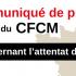 cfcm3